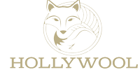 Магазин пряжи Hollywool.ru
